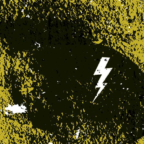 StumpfPoster_Detail-1_1100px