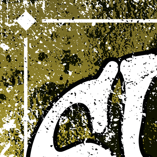 StumpfPoster_Detail-2_1100px