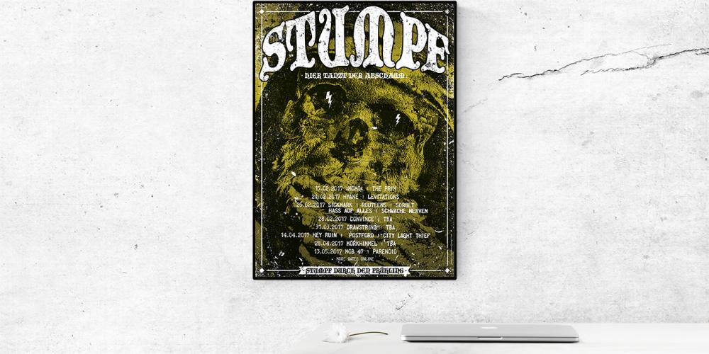 StumpfPoster_Scene1300px