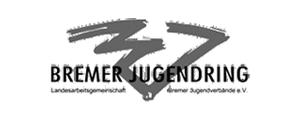 Bremer Jugendring