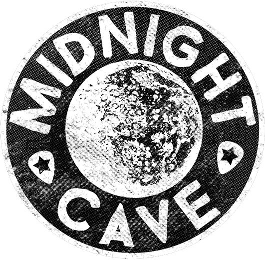 midnightcave1