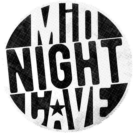 midnightcave2