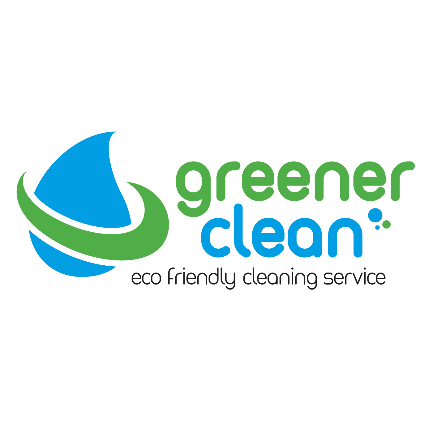 GreenerClean_FB