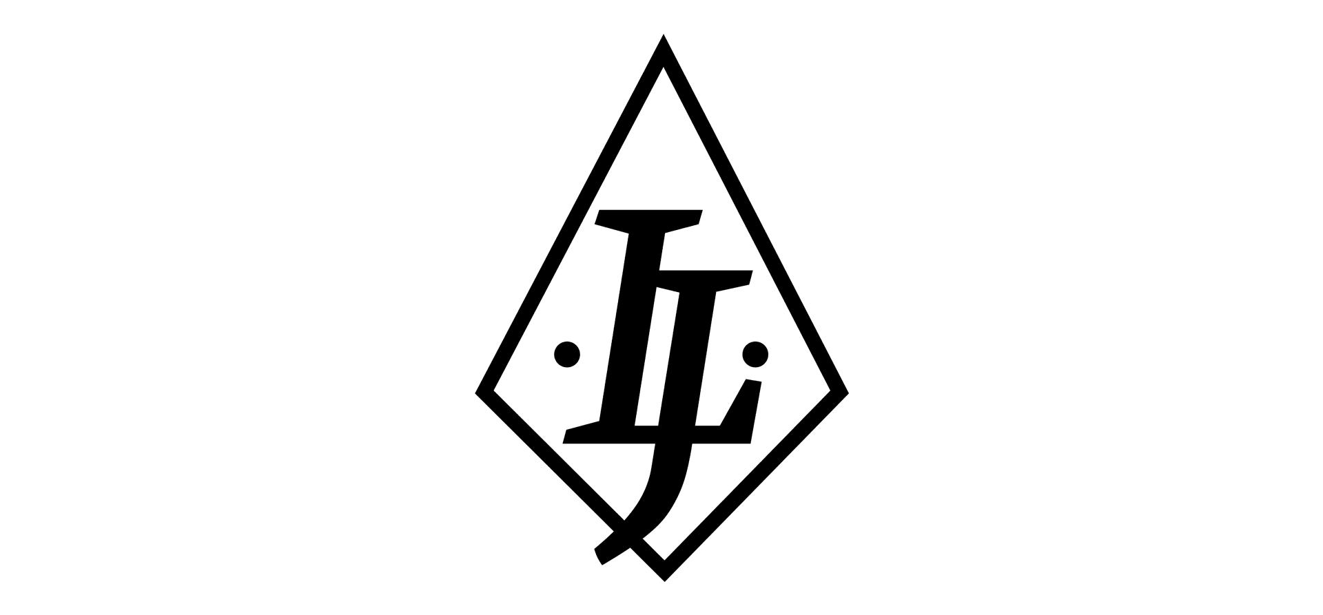 LuisaJonesLogo_trans