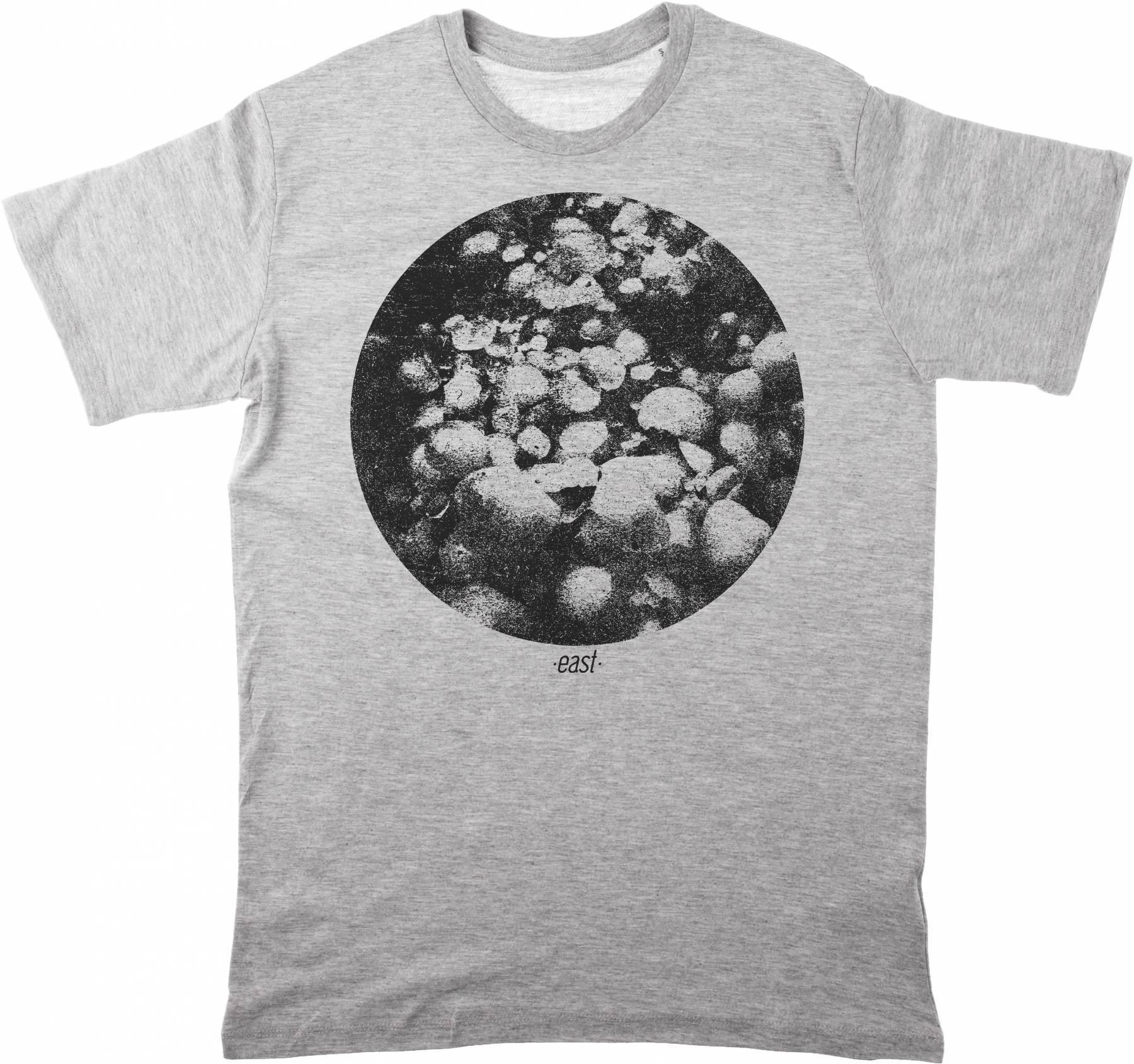 East_CircleStone_Shirt_web